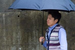 温帯低気圧と台風の違い!危険なのはどっち?