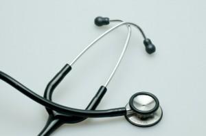 ピロリ菌検査と除菌治療!慢性胃炎でも保険適応なの?
