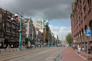 amsterdam-100543_640