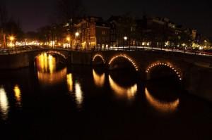 bridge-2543_640