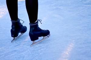 冷えの対策と改善!足を温める9つの方法はコレ!
