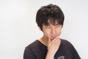 PAK57_kangaeruookawashi500
