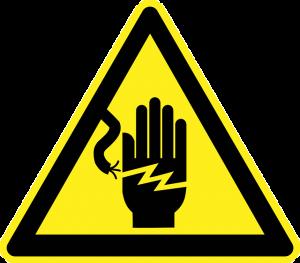 静電気体質の原因は?改善方法はコレでばっちり!
