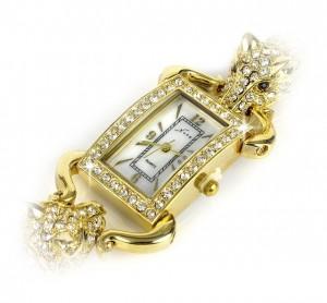 watch-140488_640