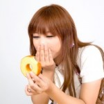 食べ過ぎてしまう原因は?ダイエットとストレスの関係!