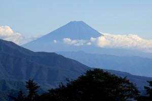新幹線で富士山が見える席は?この駅の通過が合図です!
