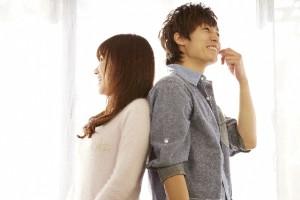 結婚前に同棲しよう!そのメリットと成功の秘訣は?