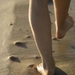 むずむず脚症候群の治療!自宅で出来る4つの対処方法!