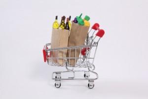 業務スーパーのおすすめ!冷凍食品ベスト3はコレ!