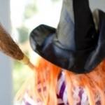 子供のハロウィン仮装は100均で!簡単に個性を出すコツ!