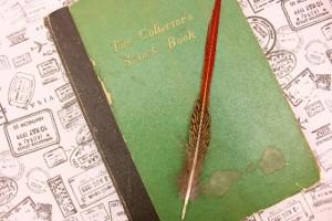 手帳の書き方で夢を叶えた女性たち!人生を変える活用術とは?