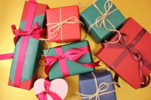 クリスマスプレゼント♪小学生の女の子(高学年)に贈るなら?