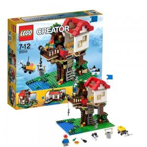 present_lego