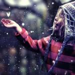 クリスマスプレゼントは彼女に手袋♪ブランドはコレがおすすめ!