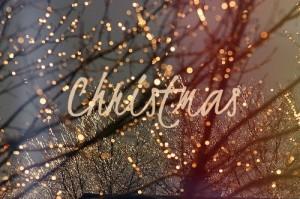 Christmas illumination05