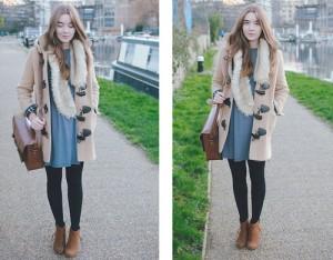 duffle coat03