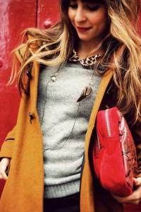 duffle coat04