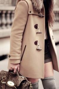 duffle coat01